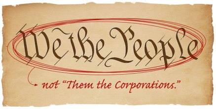 we-the-people-not-them-the-corporations